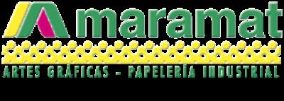 maramat