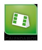 calendarios personalizados alicante