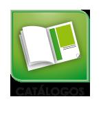 catalogos de empresa, productos alicante