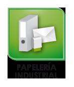 papeleria industrial y materiales de oficina alicante